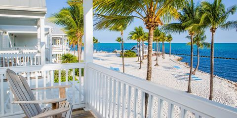 Florida Key Hotels