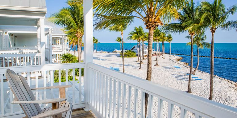 Florida Key Hotels