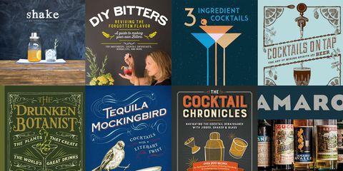 cocktail-books