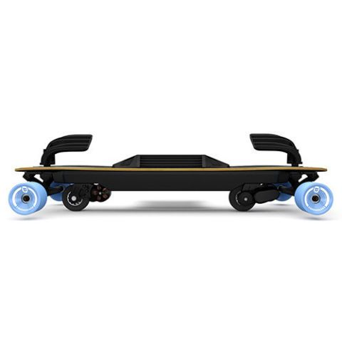 11 Best Electric Skateboards of 2018  Motorized Skateboards \u0026 Longboards
