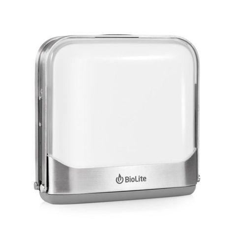 BioLite Camping Base Lantern XL