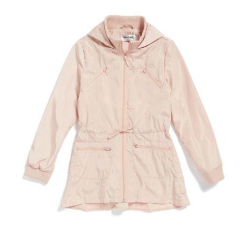 12 best kids raincoats for spring 2018 cute raincoats and rain 12 best kids raincoats for spring 2018 cute raincoats and rain jackets for kids gumiabroncs Images