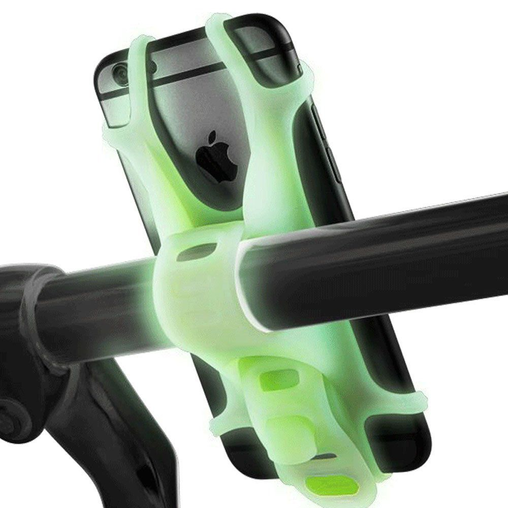 Bicycle Phone Mount >> 9 Best Bike Phone Mounts In 2018 Phone Holders And Cases For Your Bike