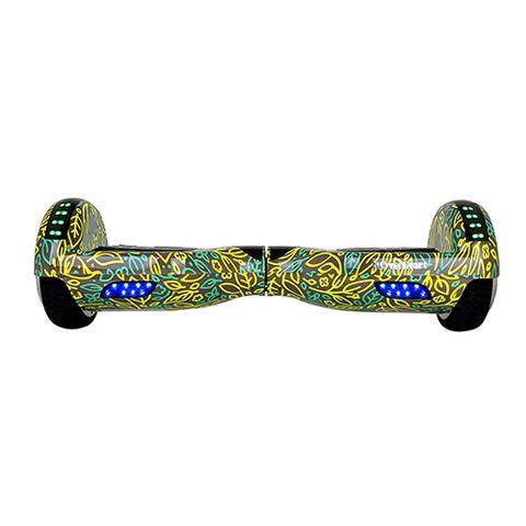 Skateboard, Font, Dumbbell, Skateboarding Equipment, Sports equipment,