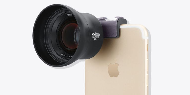 best iphone camera lens 16 best iphone photography accessories in 2018 iphone 8908