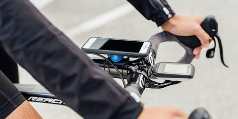 Best Bike Phone Mount >> 9 Best Bike Phone Mounts In 2018 Phone Holders And Cases For Your Bike