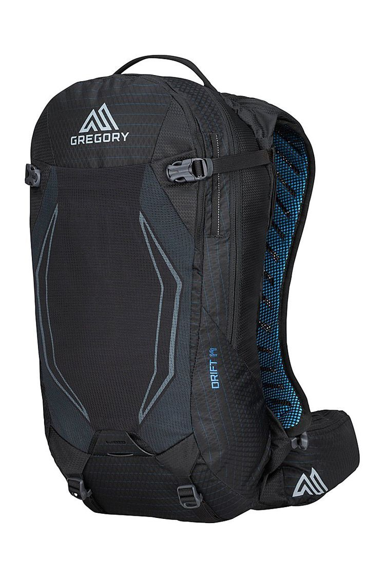 Gregory Drift 14 Hydration Pack