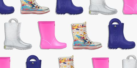 cfef099ffdfe 15 Best Kids Rain Boots for Fall 2018 - Rain Boots for Kids   Toddlers