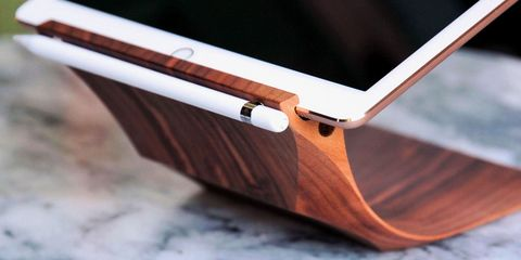 Enjoyable 10 Best Ipad Stands For 2019 Top Rated Ipad Holders Home Interior And Landscaping Palasignezvosmurscom
