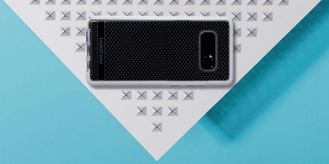 Samsung Galaxy Note8 Case Promo