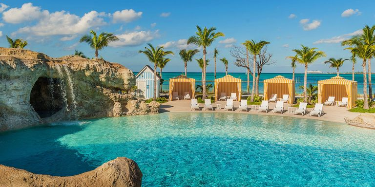 Ocean Marsh Villas