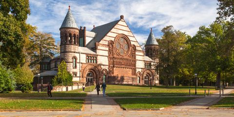 day trips from New York City