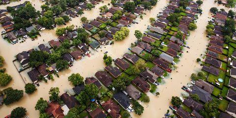 hurricane-harvey-donations-aid