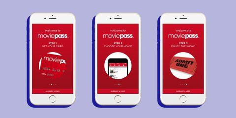 movie-pass