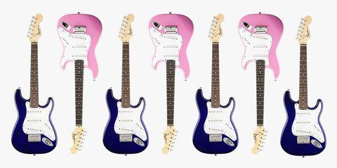 kids-learning-guitars