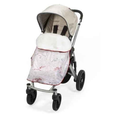 16 Best Stroller Blankets For Your Baby in 2018 - Cozy ...