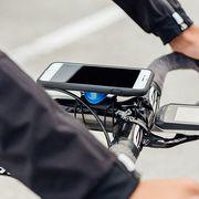 bike phone mounts