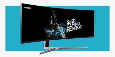 ultra-wide-computer-monitors