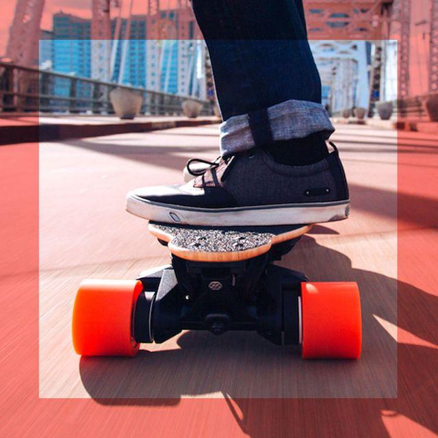 electric-skateboards
