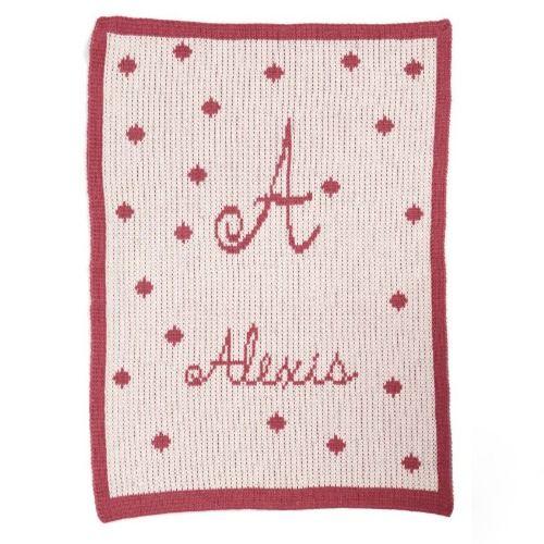 Best Stroller Blankets