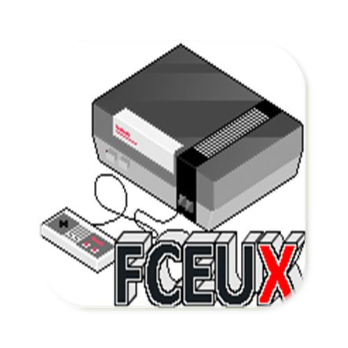 "<p><em data-redactor-tag=""em"" data-verified=""redactor""><strong data-redactor-tag=""strong"">Free, available for <a href=""http://www.fceux.com/web/home.html"" data-tracking-id=""recirc-text-link"">PC</a></strong></em></p><p>FCEUX<span class=""redactor-invisible-space"" data-verified=""redactor"" data-redactor-tag=""span"" data-redactor-class=""redactor-invisible-space""> is one of the oldest NES emulators. It's smooth, easy to use, and free. <span class=""redactor-invisible-space"" data-verified=""redactor"" data-redactor-tag=""span"" data-redactor-class=""redactor-invisible-space"">It offers lots of features like video recording, tweaking emulation speed, and audio support.<span class=""redactor-invisible-space"" data-verified=""redactor"" data-redactor-tag=""span"" data-redactor-class=""redactor-invisible-space""></span></span></span><br></p><p><span class=""redactor-invisible-space"" data-verified=""redactor"" data-redactor-tag=""span"" data-redactor-class=""redactor-invisible-space""><span class=""redactor-invisible-space"" data-verified=""redactor"" data-redactor-tag=""span"" data-redactor-class=""redactor-invisible-space""><span class=""redactor-invisible-space"" data-verified=""redactor"" data-redactor-tag=""span"" data-redactor-class=""redactor-invisible-space""><strong data-verified=""redactor"" data-redactor-tag=""strong"">Related: </strong><span class=""redactor-invisible-space"" data-verified=""redactor"" data-redactor-tag=""span"" data-redactor-class=""redactor-invisible-space""><a href=""http://www.bestproducts.com/tech/gadgets/g2788/best-nintendo-games/"" data-tracking-id=""recirc-text-link"">These Are Our Favorite Nintendo Games of All Time</a></span><br></span></span></span></p>"