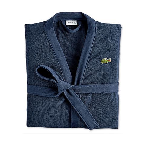 9 Best Terry Cloth Robes For Men Amp Women In 2018