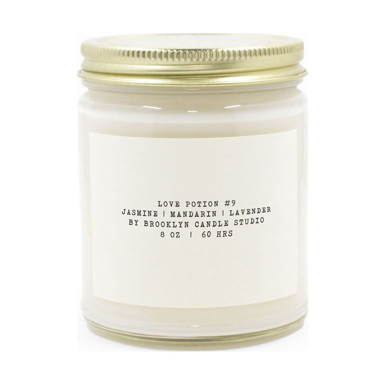 candle potion made love vegan brooklyn studio gifts friendly usa buy