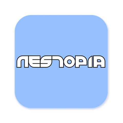 """<p><em data-redactor-tag=""""em"""" data-verified=""""redactor""""><strong data-redactor-tag=""""strong"""" data-verified=""""redactor"""">Free, available for <a href=""""http://www.bannister.org/software/nestopia.htm"""" data-tracking-id=""""recirc-text-link"""">Mac</a></strong></em></p><p>Nestopia runs your classic titles perfectly on your Mac. It supports sound, the Zapper Light Gun, joysticks, and gamepads, and it has a full-screen mode.<span class=""""redactor-invisible-space"""" data-verified=""""redactor"""" data-redactor-tag=""""span"""" data-redactor-class=""""redactor-invisible-space""""></span><br></p>"""