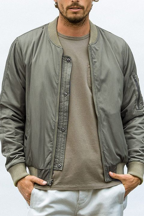Outerknown-Evolution-Flight-Jacket