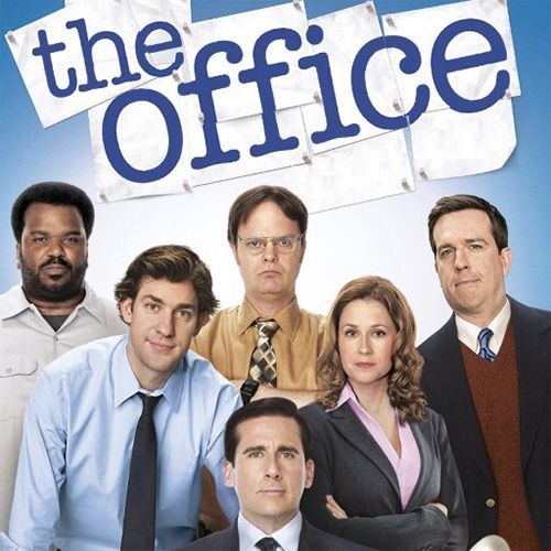 37 best thanksgiving tv shows movies to watch this holiday 2018 - The office season 7 episode 17 ...