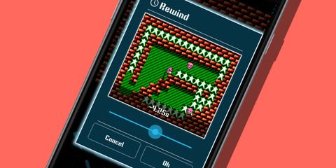 5 Best NES Emulators for All Your Devices - NES Emulator for