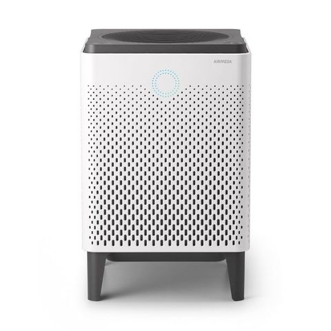 Airmega 400S Air Purifier