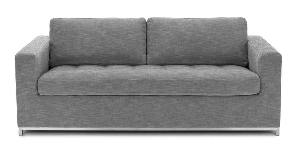 Article Soma Sofa Bed