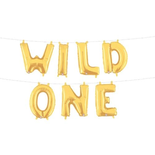 Best First Birthday Party Ideas