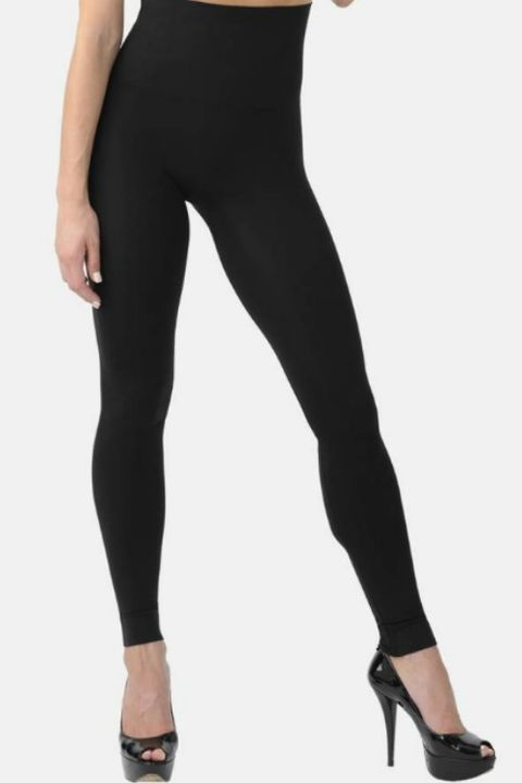 fd4516bb7a4c7 9 Best Maternity Leggings to Wear in 2018 - Pregnancy Leggings You ...
