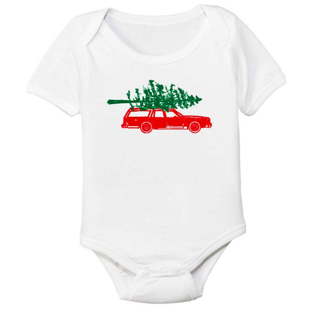 49 christmas vacation sweaters including shitters full sweater and onesies - Christmas Vacation Onesie