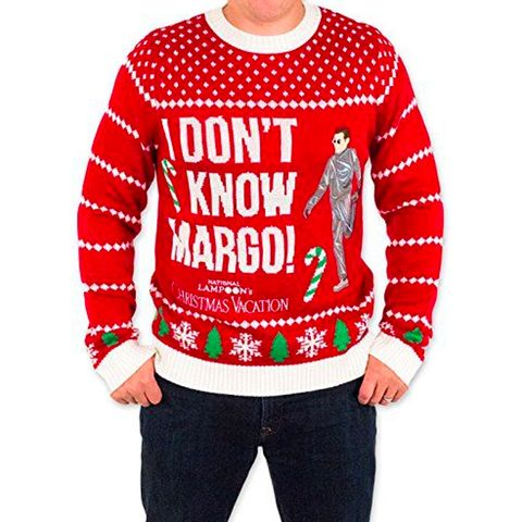 f1080d232ac 49 Christmas Vacation Sweaters Including Shitter s Full Sweater and ...