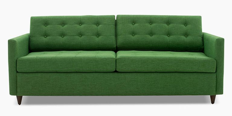 14 Best Sleeper Sofas For 2018 Comfortable Chair Amp Sofa Bed Reviews