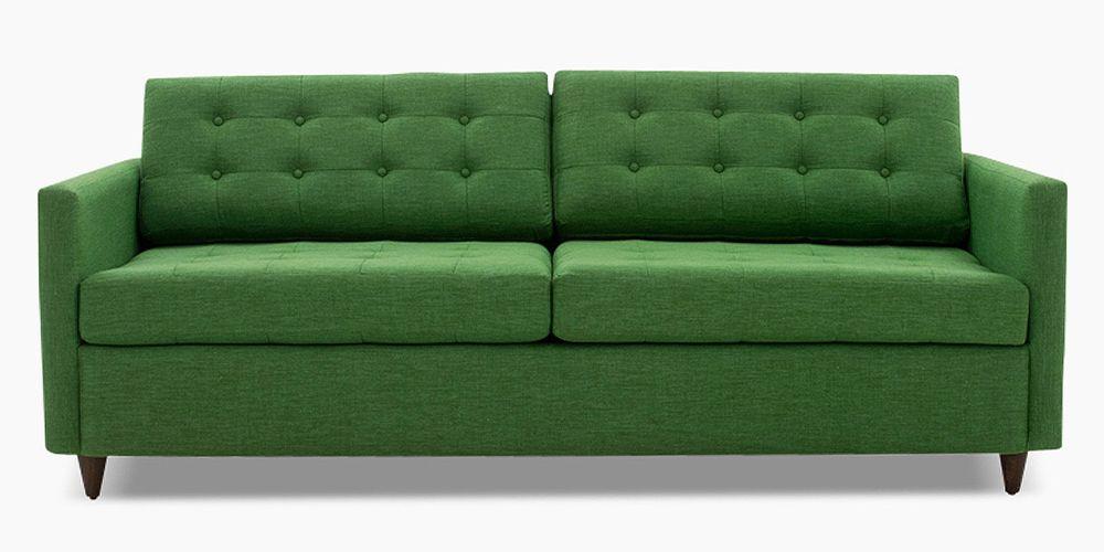 Ordinaire Joybird Eliot Sleeper Sofa