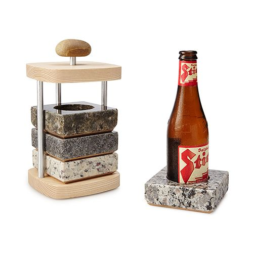 17 Best Beer Gifts For 2019