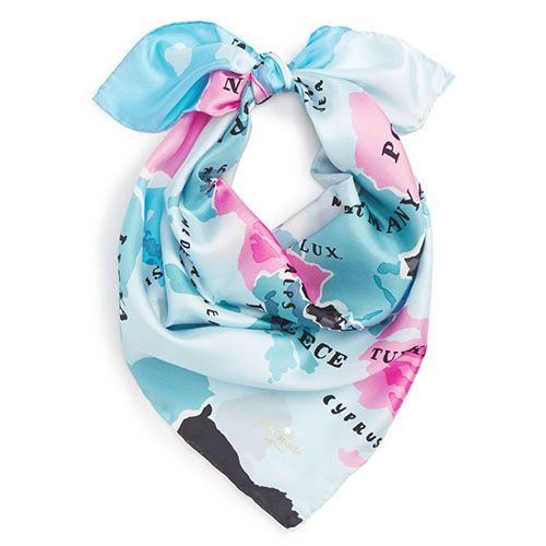 15 beautiful silk scarves to wear for spring 2018 affordable 15 beautiful silk scarves to wear for spring 2018 affordable designer silk scarves gumiabroncs Image collections