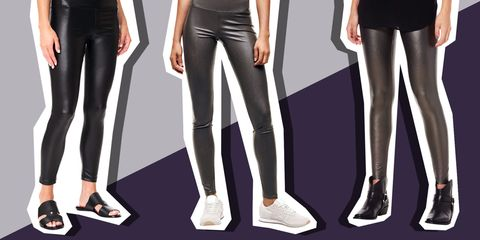 db09a363d1ae9 8 Best Faux Leather Leggings That Don't Look Cheap