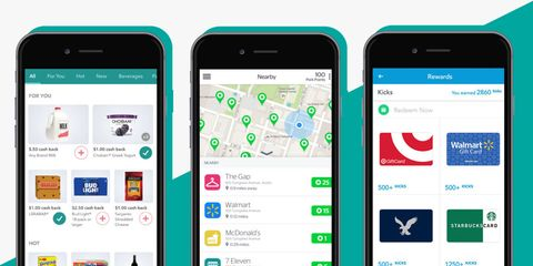 5 Best Money Making Apps 2018 - Top Apps That Pay You On
