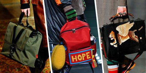 9b799d2fe431 8 Best Men s Designer Bags You Can Shop Now - Designer Bags and ...
