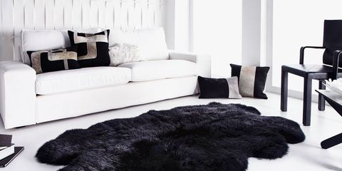 Sheepskin Rug We May Earn A Commission For Purchases Made Through Our Links Why Trust Us