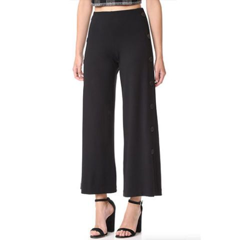 Bailey44 Primo Pant Culottes