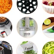 kitchen gadgets that save time