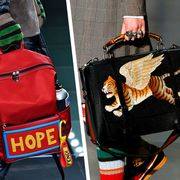 mens-designer-handbags