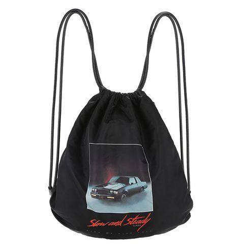 mens-designer-bags