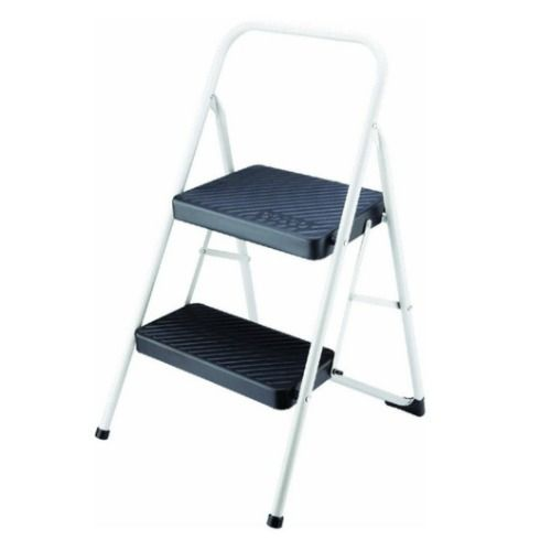 Best Step Stools for Kids Toddlers